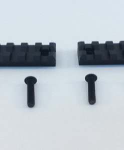 accessories-2-polimer-rails
