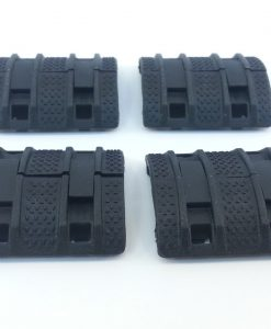 accessories-Double-modular-rail-covers
