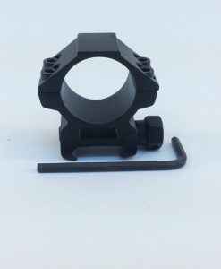 accessories-Single-1-inch-low-profile-ring