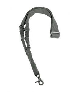 accessories-VISIM-Single-Point-Sling