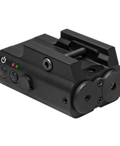 accessories-VISM-Green-and-Red-Laser-Box-with-Rail-Mount