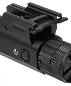 accessories-Visim-Compact-Blue-Laser