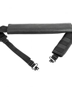 accessories-Visim-Shotgun-Bandolier-Sling-Black