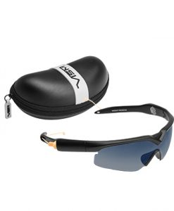 accessories-Vism-Safety-Glasses-w--Ear-Plugs