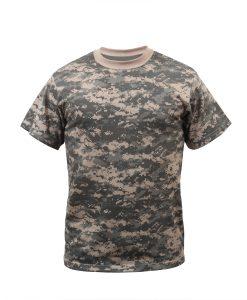 clothing-Acu-Digital-Camo-T-Shirt