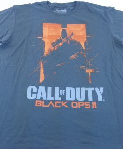 clothing-Call-of-Duty-Black-Ops-II