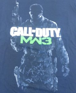 clothing-Call-of-Duty-MW3