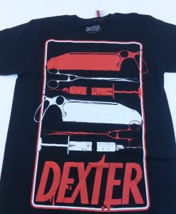 clothing-Dexter-T-1