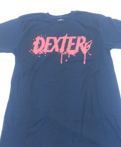 clothing-Dexter-T-2