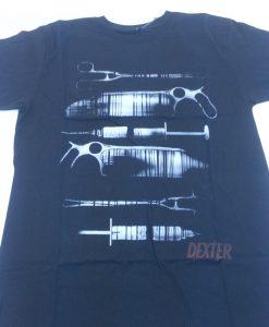 clothing-Dexter-t-138