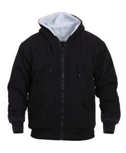 clothing-Heavyweight-Sherpa-Lined-Zippered-Sweatshirt