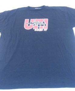 clothing-Uzi-Does-It