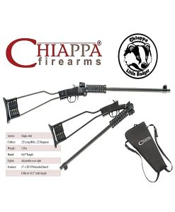 chiappa-little-badger