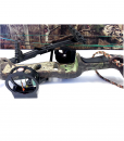 Bear Element Compound Bow used 3