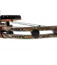 Hoyt USA XT2000 Ultra Mag 7