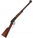 Henry Classic Lever Action Rifle .22 S/L/LR