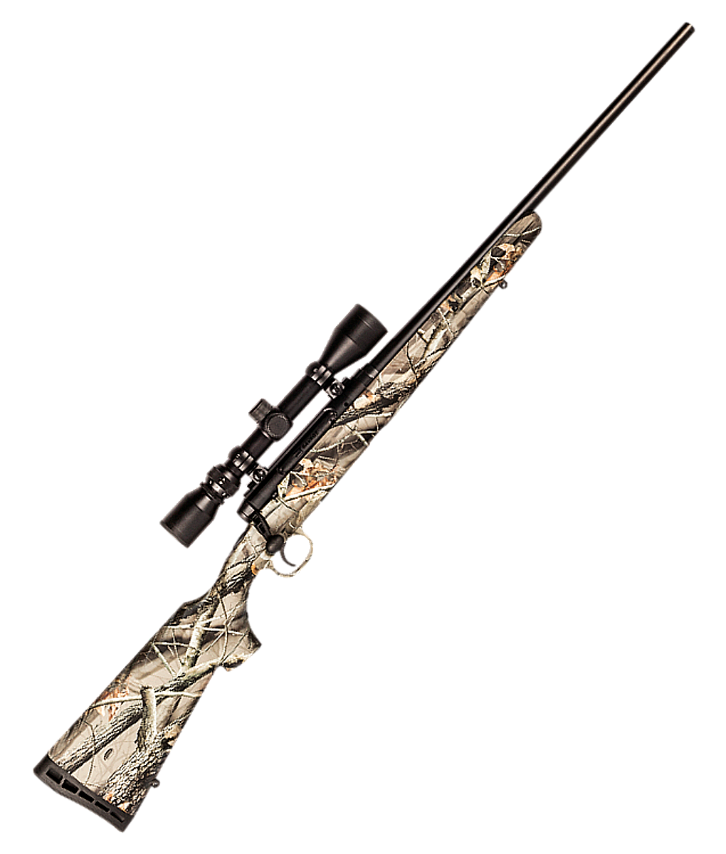 Savage Axis XP Camo 30-06 Sprg – Doctor Deals