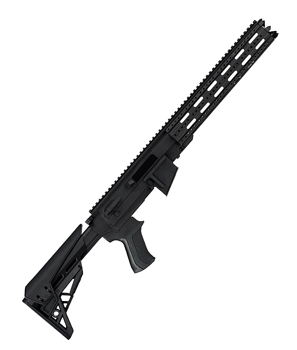 ati ruger 10 22 ar 22 tactical conversion stock kit doctor deals