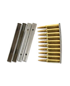 NCStar 308/7.62x51 Stripper Clips 10round/20Clips AFNC